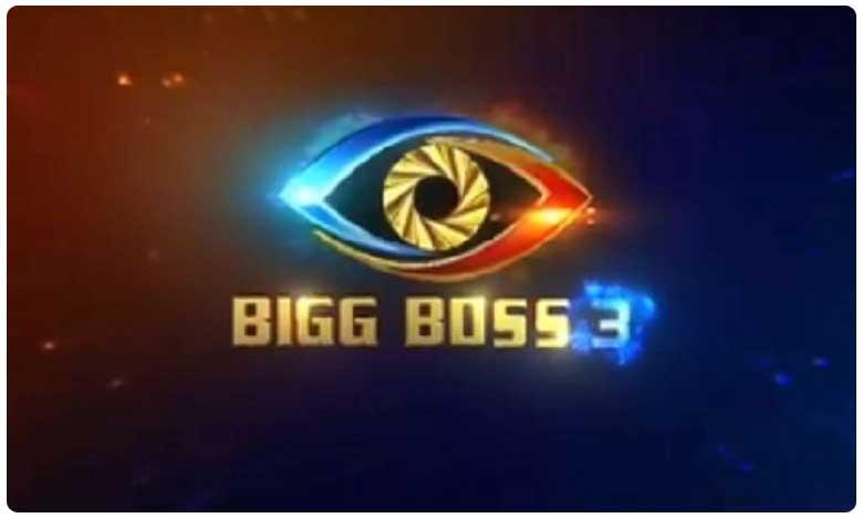 Bigg Boss 3