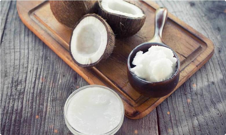 10 health benefits of coconut
