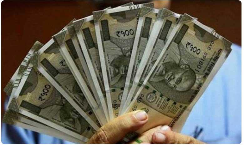 8.65 per cent interest on EPF to be notified soon, says Santosh Gangwar
