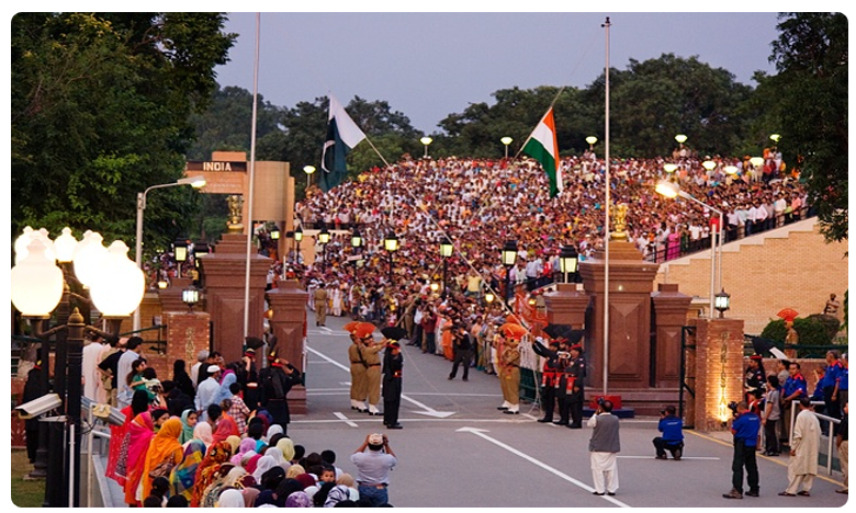 Independence day 2019: Patriotic destinations in India you should visit