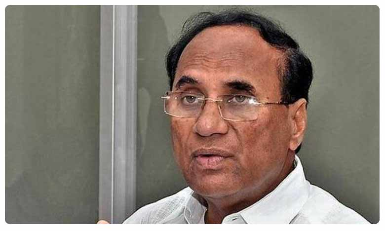 Kodela Siva Prasada Rao responds on robbery at his home, ఇస్తానన్నా వేధింపులెందుకు..? కోడెల ఫైర్