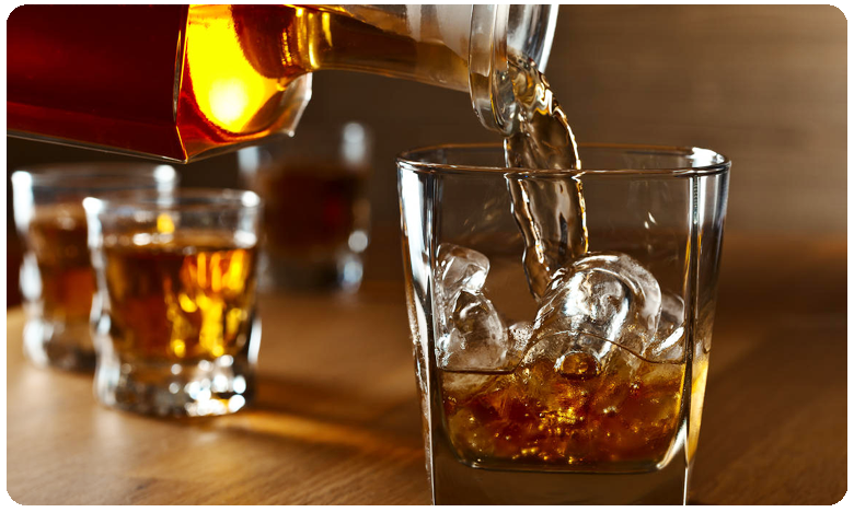 Liquor ban in AP: Profit or loss for the state?
