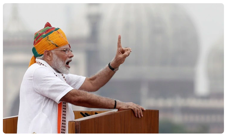 6 important things modi didnt mention in his independance day speech