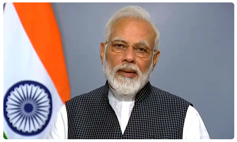 PM assures early Assembly election and says J&K will be free of terrorism under new system
