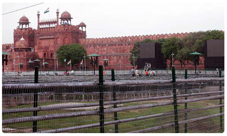 Independence day speeches of Indian PMs, ఇండిపెండెన్స్ స్పీచ్ల్లో ప్రధానులు ప్రస్తావించేదేమిటి..!