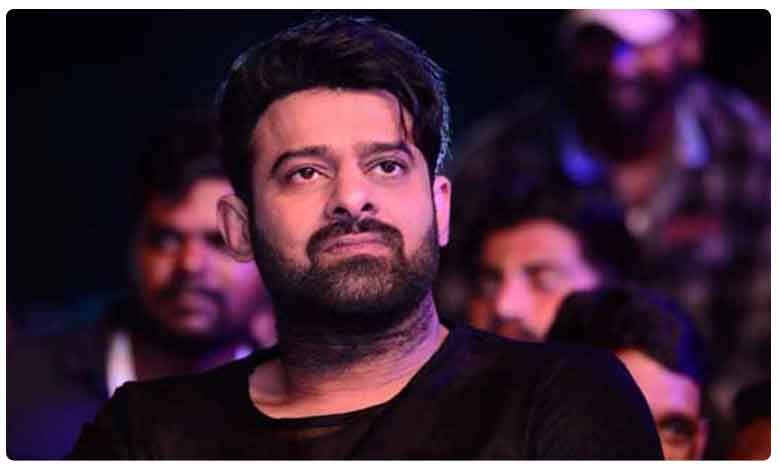 Big Shock To Prabhas Saaho Movie And Ap Government Says No To Hike Of Ticket Rates