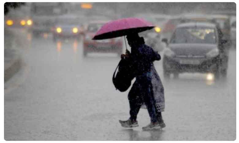 Current weather in Andhra Pradesh