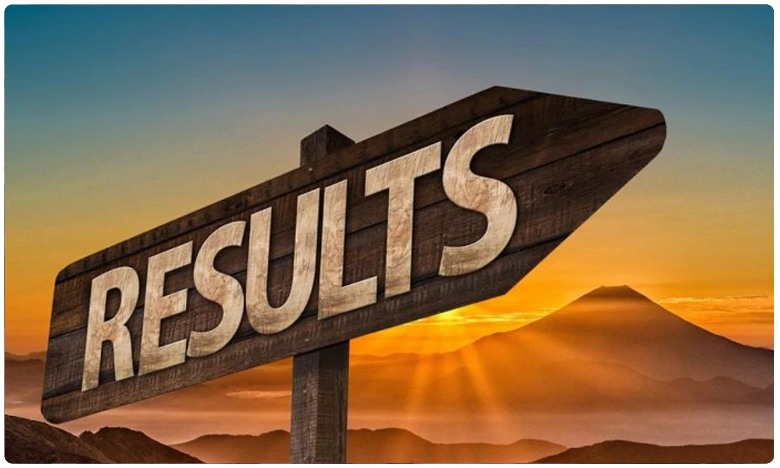 APOSS SSC 2019 Results are Out