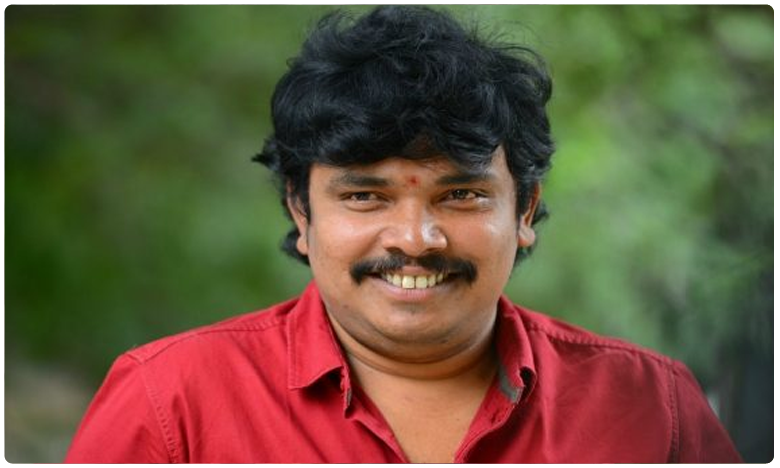 Burning Star Sampurnesh Babu opens up about trolls