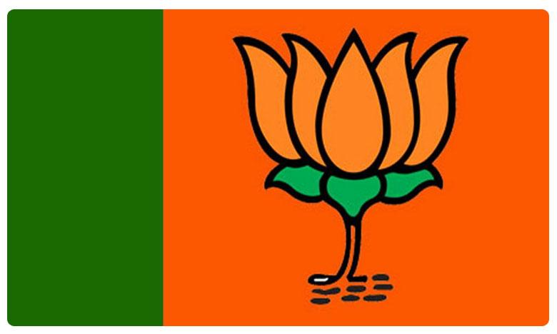 Cold War Between Telugu BJP Leaders