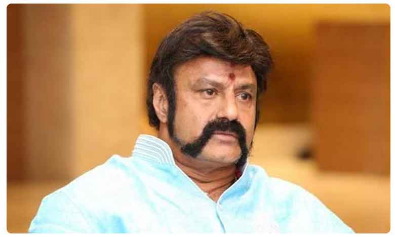 TDP Activists Disappointed With Balakrishna Role In Chalo Atmakur