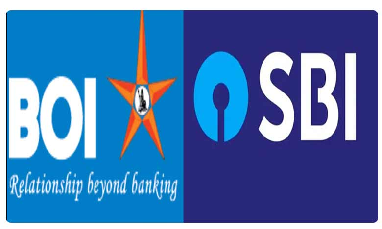 Bank of India launches festive offer; waives loan processing charges