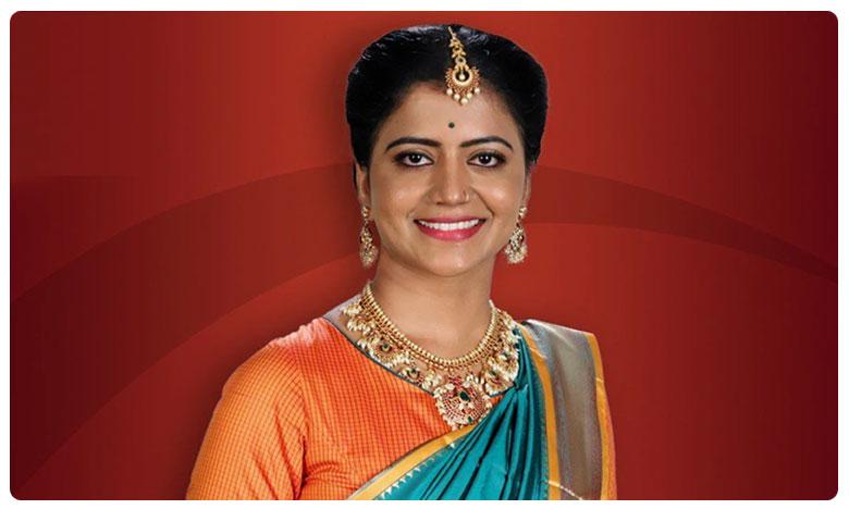 Anchor Siva Jyothi Strong Contestant In Bigg Boss But Cant Control Emotions, కన్నీటి కడలిలో 'బిగ్ బాస్'… కన్ఫ్యూషన్లో కంటెస్టెంట్స్!