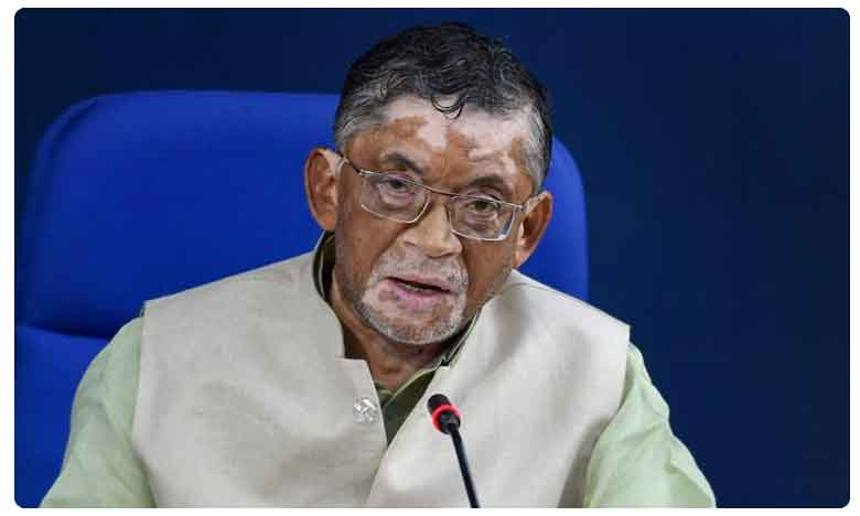 Candidates from North India Lack Qualification, Not Job Opportunities, Says Gangwar; Priyanka, Maya Hit Out