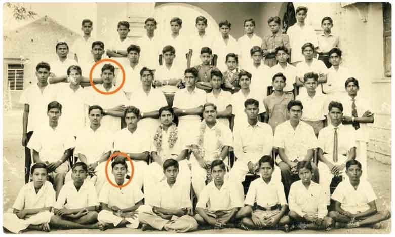 TDP Leader Shivaprasad Passes Away, చంద్రబాబుతో శివప్రసాద్ అనుబంధం ఎప్పట్నుంచో తెలుసా.. వింటే షాక్ అవుతారు.!