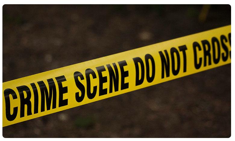 Mom Killed Four Of Her Children, కన్న క్షణికావేశం.. ఆ పిల్లల్ని అనాథల్ని చేసింది..!!