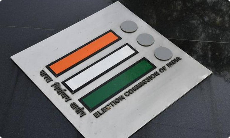 Karnataka by-polls to be held on Dec 5 Says Election Commission, కర్ణాటక ఉప ఎన్నికలకు కొత్త షెడ్యూల్ రిలీజ్