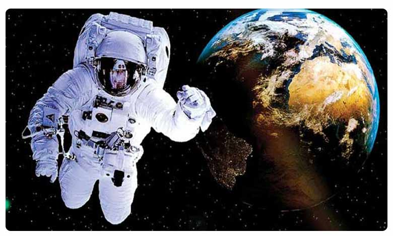 Orbiter doing well but no contact with Vikram lander; next priority Gaganyaan says ISRO chief, ఇక గగన్యాన్… రోదసీలోకి భారతీయుడు: ఇస్రో శివన్