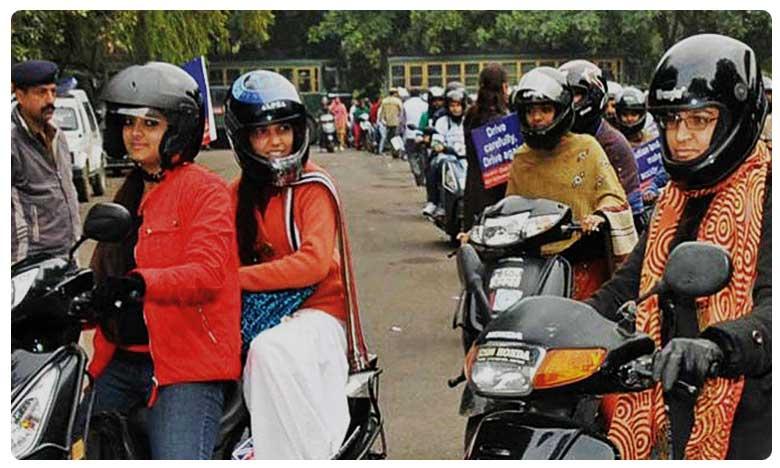 Guess Who Are The Biggest Violators Of Namma Bengaluru's Traffic Rules
