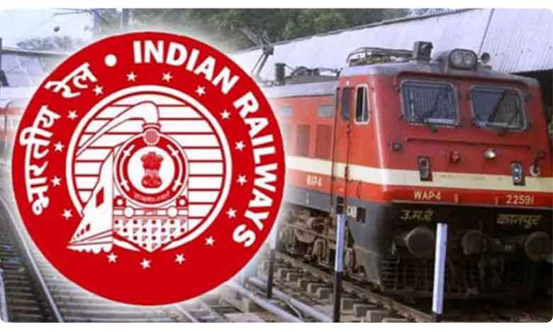 Get Multiple Meal Options While Booking Railway Tickets