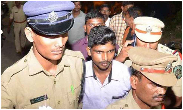 Who is behind the murder attempt on Srinivas Reddy?