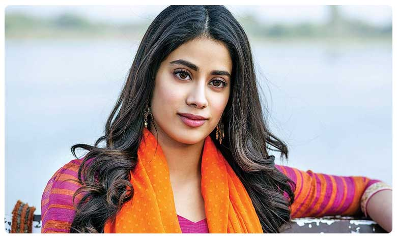 Janhvi Kapoor on her wedding: It will be a traditional affair, will happen in Tirupati