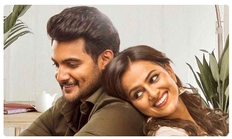 Jodi Telugu Movie Review