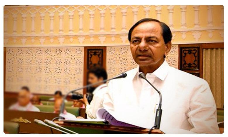 BJP Should change their attitude towards Telangana says CM Kcr, 'బీజేపీ అధికారంలోకి వస్తే  ప్రజలకు నామాలే' అంటున్న సీఎం కేసీఆర్.. ఎందుకలా?