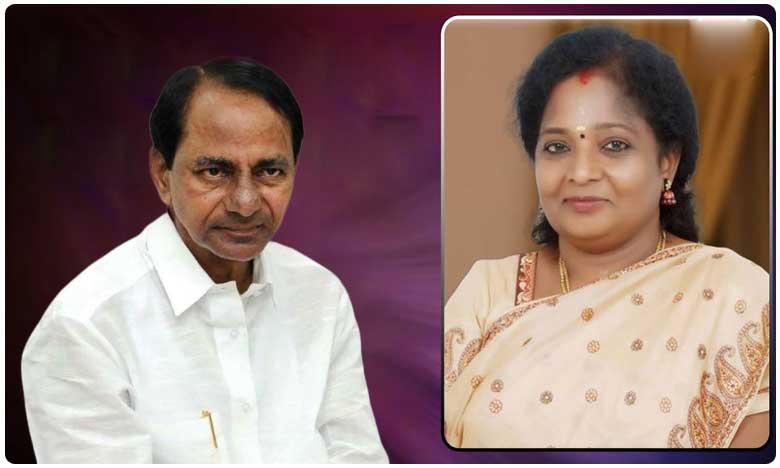 Will new Telangana Governor be able to deal with mercurial KCR?, తెలంగాణకు కొత్త గవర్నర్.. బీజేపీ స్టాటజీలో న్యూ చాప్టర్..!