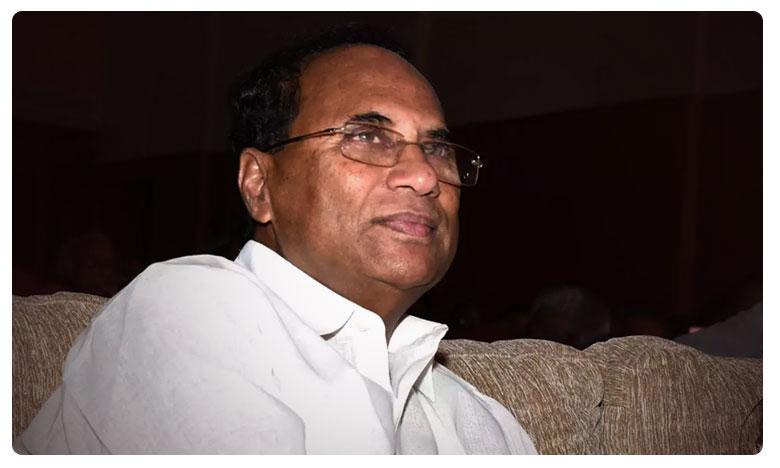 AP Former Speaker Kodela Sivaprasada rao Sucide attempt and death several doubts, కోడెల ఆత్మహత్య..? ఎన్నో అనుమానాలు..!