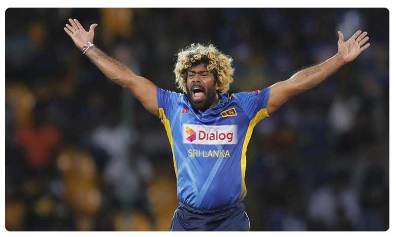 Lasith Malinga rises in T20I rankings post Pallekele magic, 4 బంతుల్లో 4 వికెట్లు: టీ20ల్లో లసిత్ మలింగ వరల్డ్ రికార్డ్!