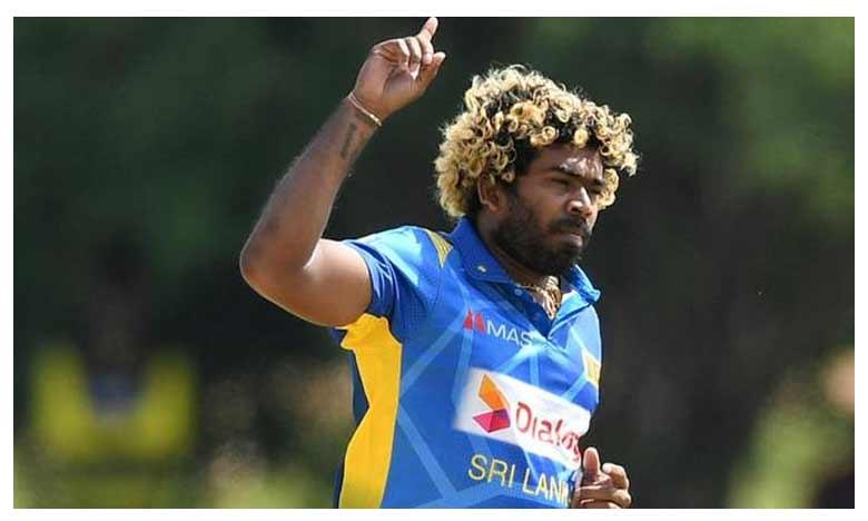 Lasith Malinga surpasses Afridi as highest T20I wicket-taker