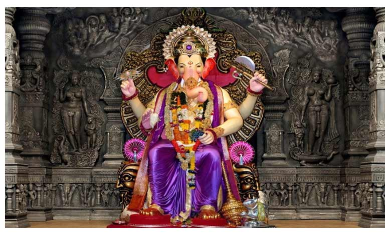 Happy Ganesh Chaturthi 2019: History Importance and Rituals of Vinayaka Chavithi, గణపతి బప్పా మోరియా…