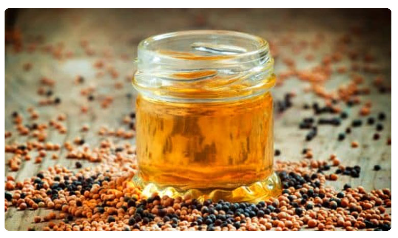 Health Benefits of Mustard, చిట్టి ఆవాలు చేసే మేలు తెలిస్తే…