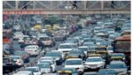 How to get Driving License in AP, ఏపీలో డ్రైవింగ్ లైసెన్స్ పొందటం ఎలా?