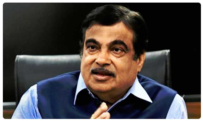 Is money more important than life? Gadkari on new Motor Vehicles Act