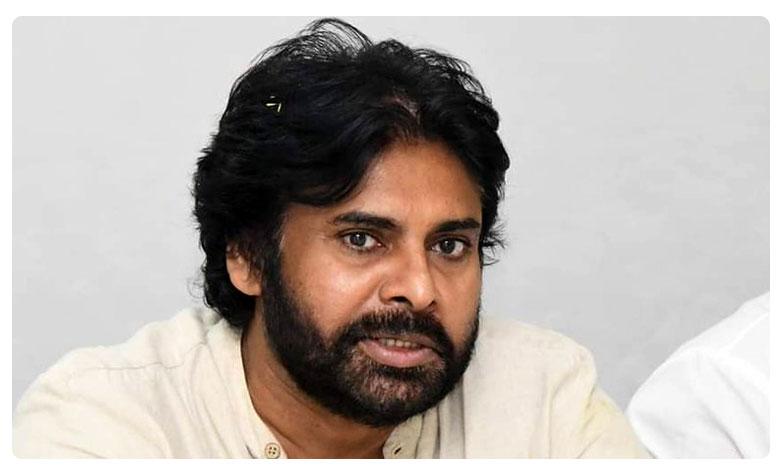 Janasena chief Pawan on AP Capital Amaravathi change, మంత్రి బొత్స  ముఖ్యమంత్రిలా మాట్లాడుతున్నారు:  పవన్
