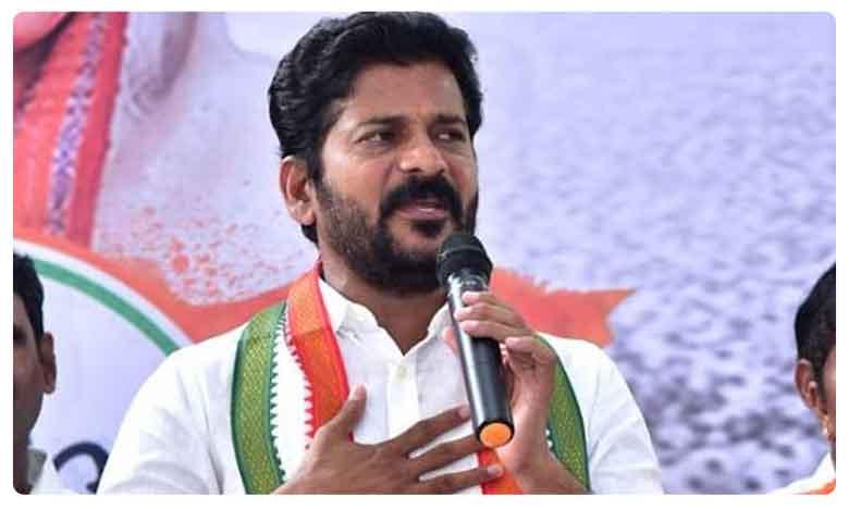 Revanth Reddy Has To Wait Some More Time For Telangana Congress President Post, ఊరిస్తున్న టీపీసీసీ చీఫ్ పదవి.. రేవంత్ ఆశలు.. కుంతియా షాకింగ్ కామెంట్..