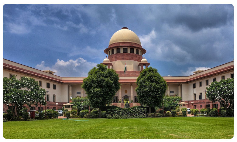 Supreme Court Targets October 18 To Complete Ayodhya Hearings, అయోధ్య కేసు : అక్టోబర్ 18లోగా వాదనలు… నవంబర్ 17లోగా తుది తీర్పు?