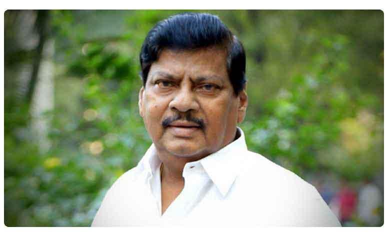 Sivaprasad health update, శివ ప్రసాద్ ఆరోగ్యంపై మనవడి క్లారిటీ