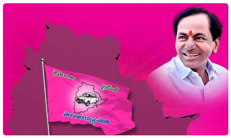 Denied cabinet berths trs seniors expressed their displeasure out in open