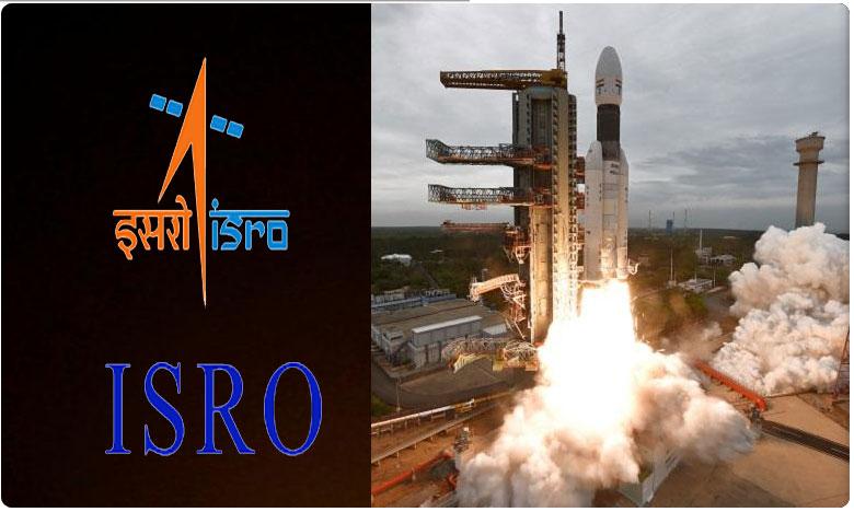 Chandrayaan 2 Vikram Lander Updates