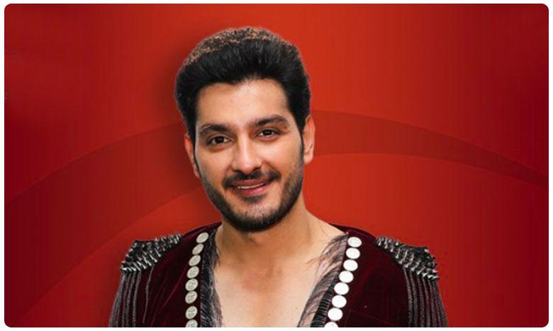 Ali Reza Out Of Bigg Boss Telugu, బిగ్ బాస్: ఫస్ట్ నామినేషన్.. అదే ఎలిమినేషన్!