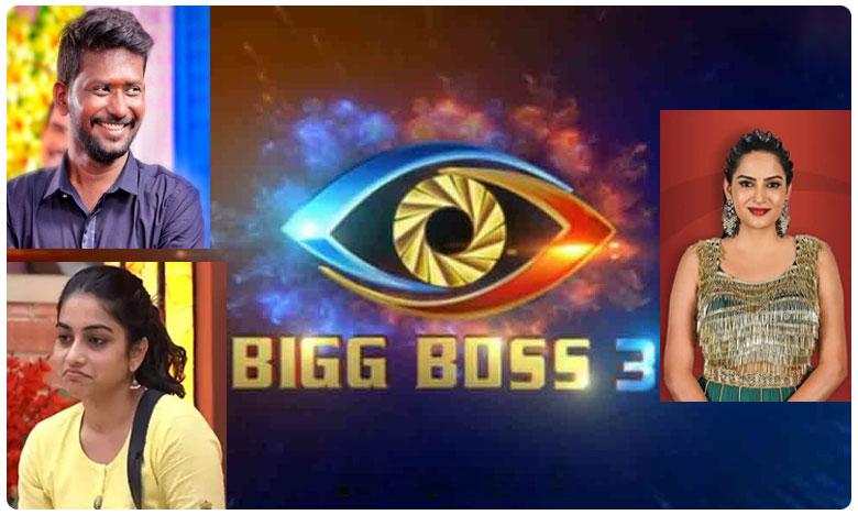 No Elimination In Bigg Boss 6th Week