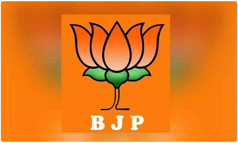 Political Mirchi: BJP speedens operation aakarsh in Kadapa