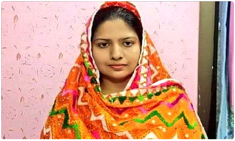 Pakistan's Sindh gets first Hindu woman police officer