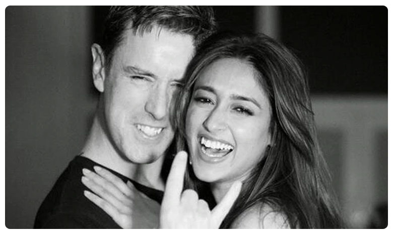 Why Ileana Split With Andrew Kneebone, ఇలియానా బ్రేకప్కు అసలు కారణమిదేనా.?