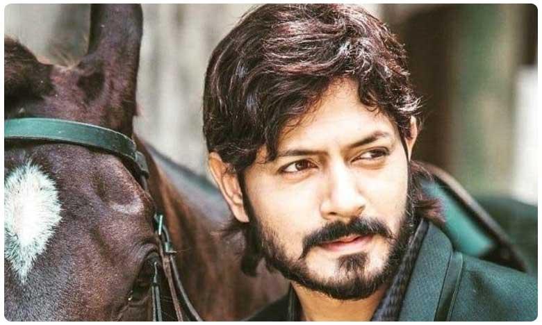 Bigg Boss 2 Winner Kaushal Manda Starts Sanjeevani Radham For Poor People