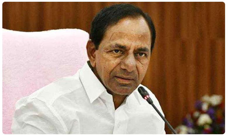 TRS party will celebrate septermber 17 says CM Kcr, తెలంగాణ విమోచన దినాన్ని జరుపుతాం : సీఎం కేసీఆర్