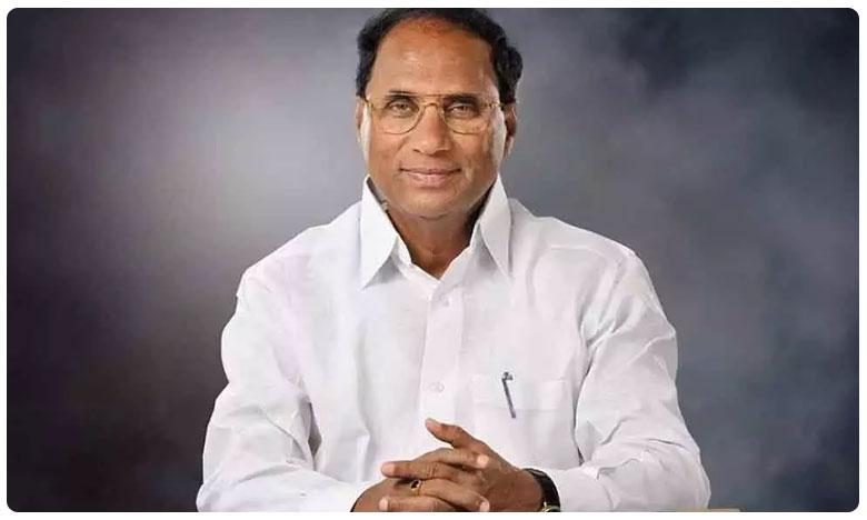 AP Former Speaker Kodela Siva Prasada Rao Political Career